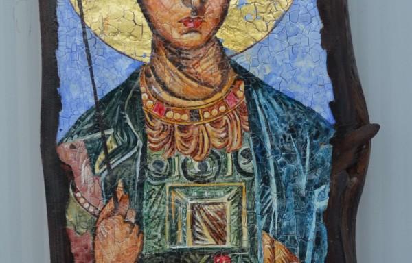 Άγ. Δημήτριος