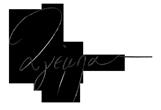 Καίτη Ζγέμπα Λογότυπο
